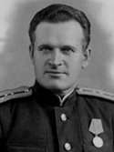 Автамонов Иван Васильевич